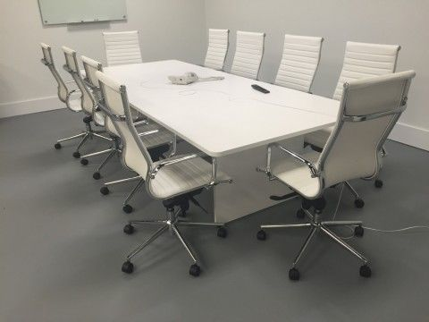 Office Furniture Miami   Office Furniture Stores In Fort Lauderdale