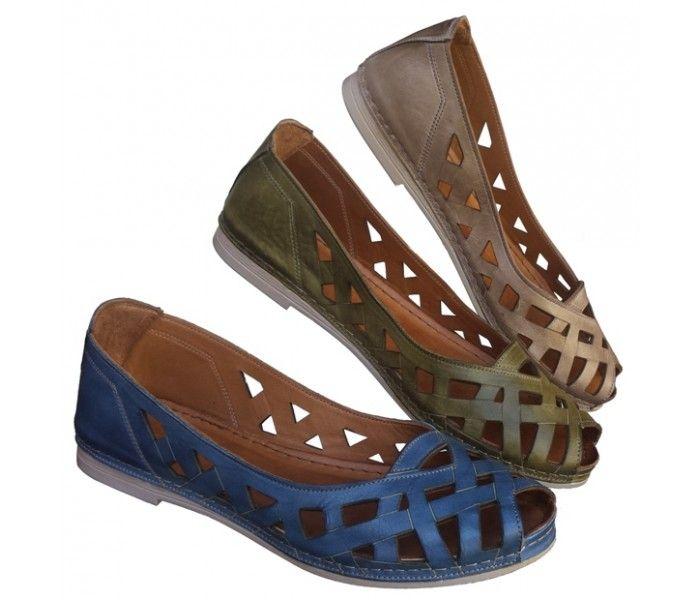 Pin On Cipele