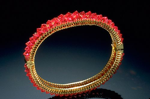"""https://flic.kr/p/6EMKE5 
