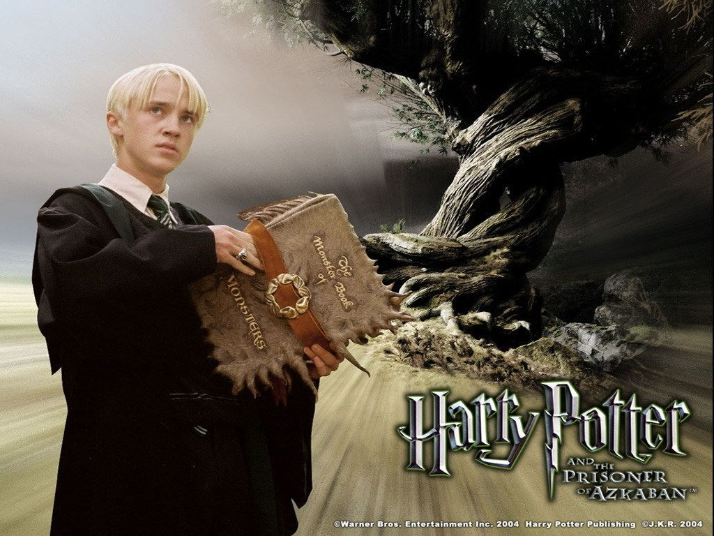 Harry Potter And The Deathly Hallows Ending Draco Hd Desktop Wallpaper Harry Potter Draco Malfoy Harry Potter Wallpaper Harry Potter Scene