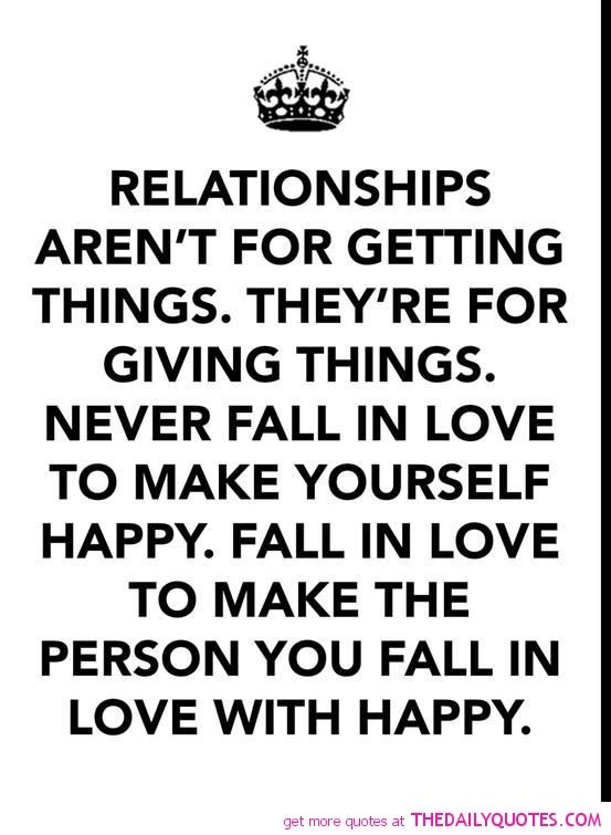 Life Love Quotes About Relationships Motivational Love Life Quotes Delectable Lifelovequotes