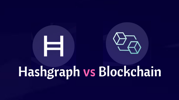 does hashgraph have a cryptocurrency