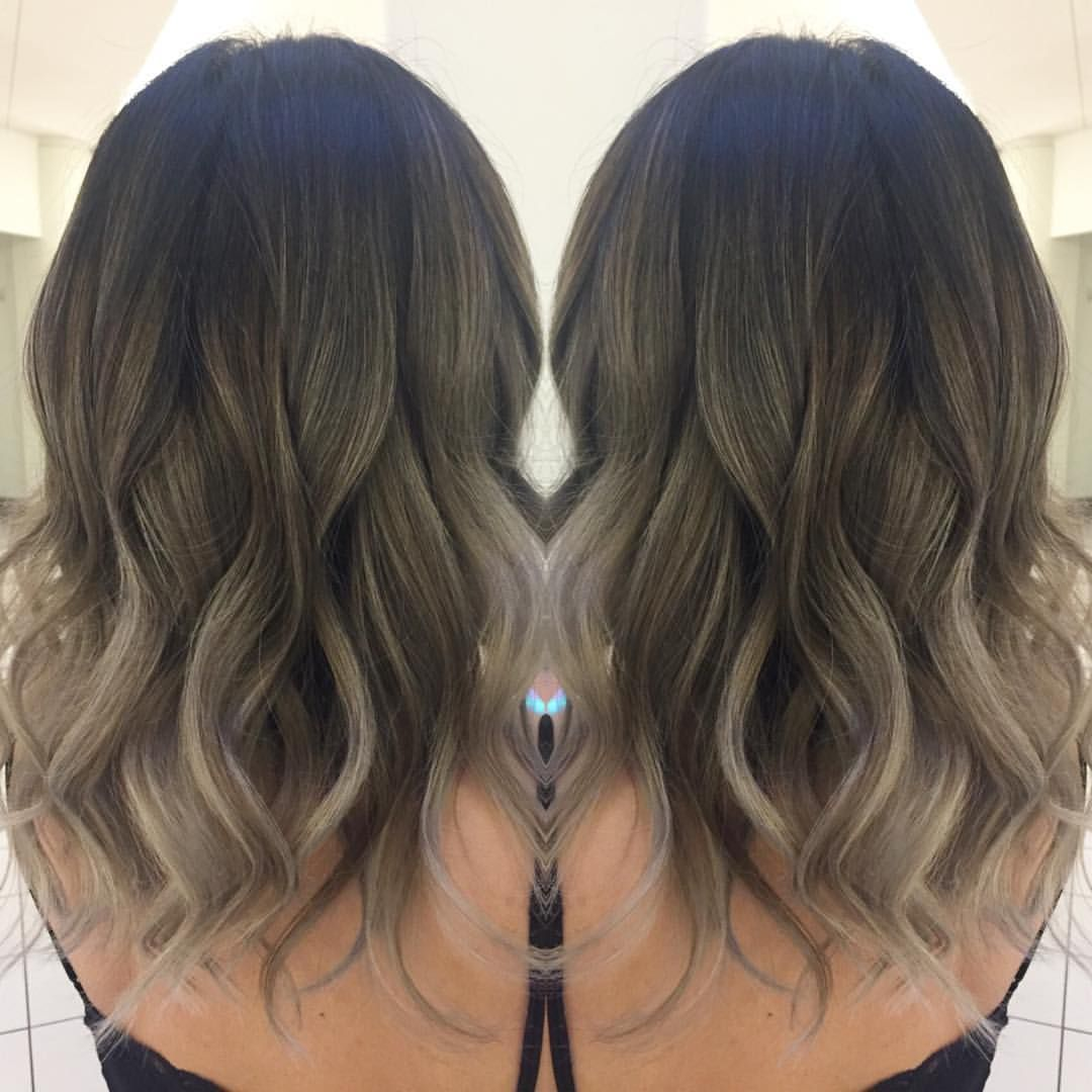 Pin by tianna carly on hair pinterest hair coloring hair makeup