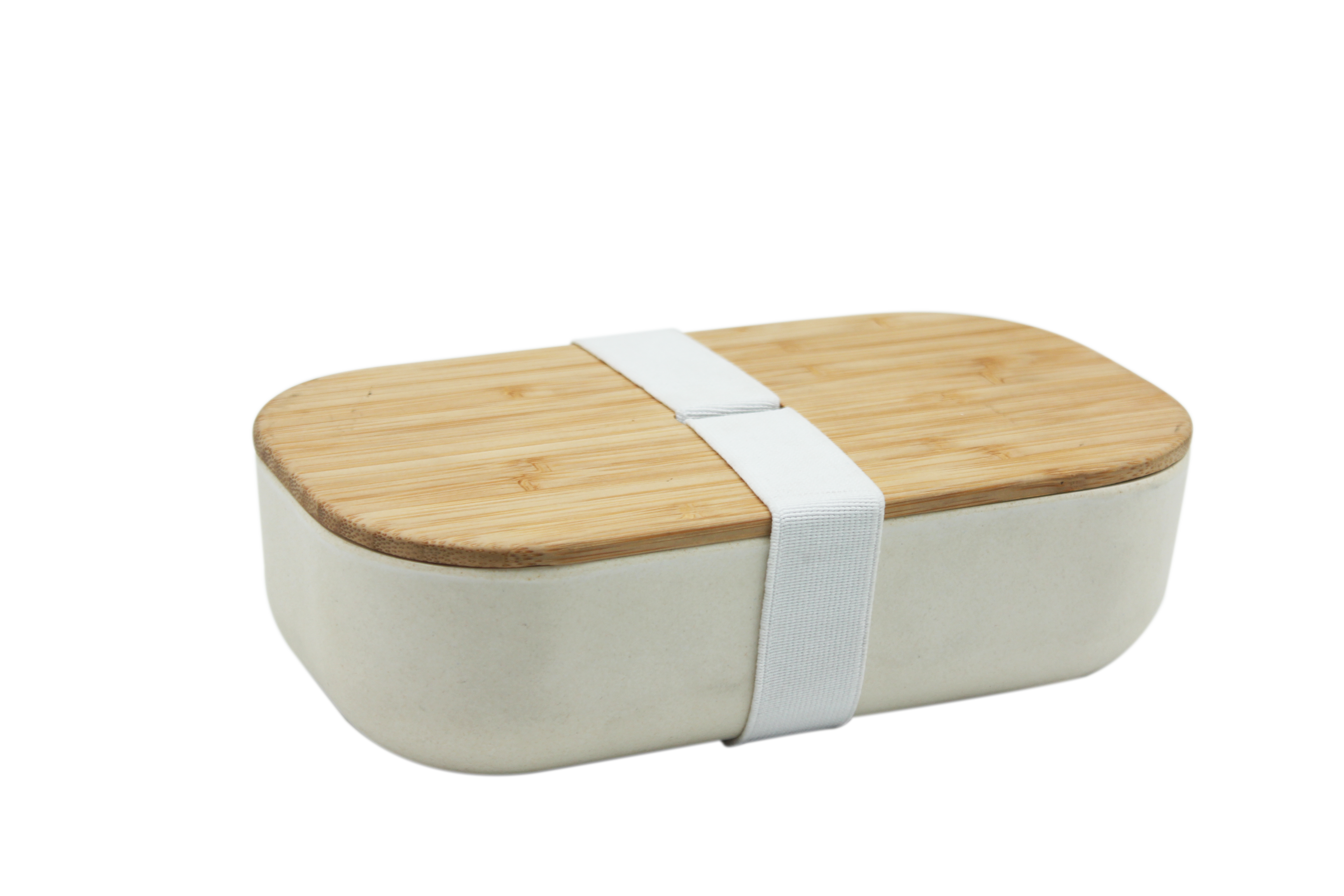Eco Lunch Box Made Of Bamboo Fibre And Corn Starch No Damage To Our Environment While Enjoy The Meal Please Eco Lunch Boxes Lunch Box Biodegradable Products