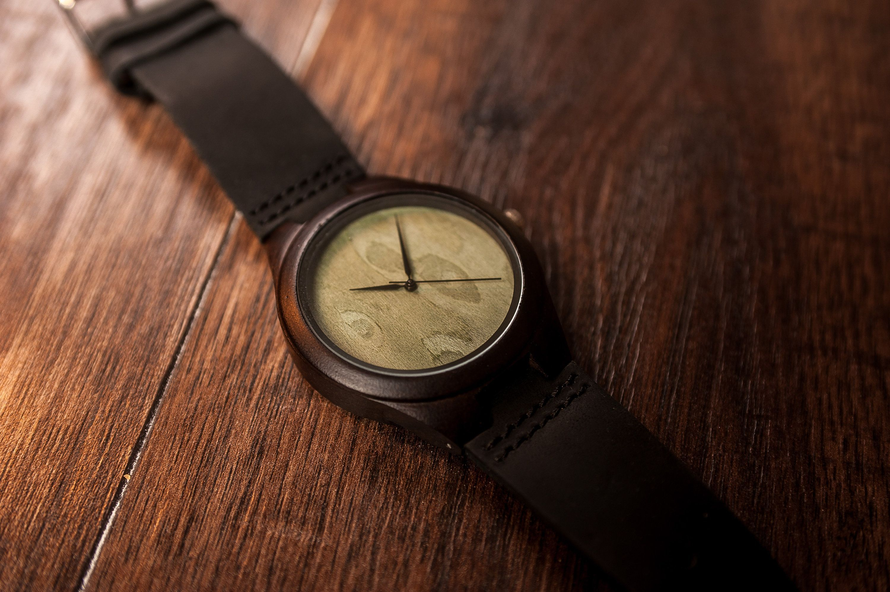 watches wood for linen watch love giveaway and one my a jord true salt