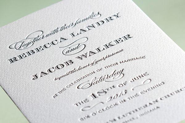 Minted-letterpress-wedding-invitations