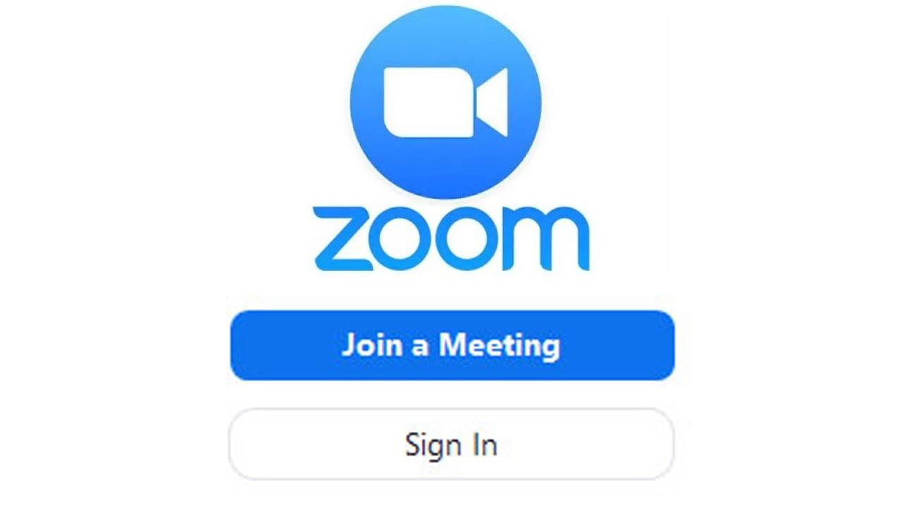 How To Join Zoom Meeting On Mobile Device Zoom Meeting On Zoom App Zoom Meeting On Zoom App For Mobile Device Zoomapp Zoommeeting Mobile Mobile Device App