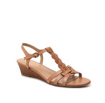 Casual Sandals Women's Shoes | DSW.com