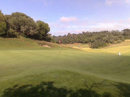 12+ Blackheath golf club blue mountains ideas