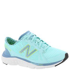 New Balance 690V4 (Women's)   shoemall