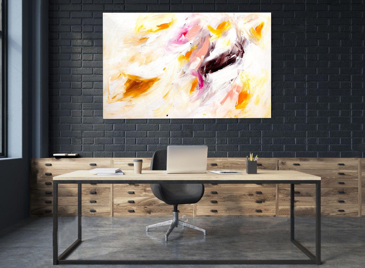 Office Abstract, Office Abstract Art, Office Abstract Wall Art, Office  Abstract Painting, Office Abstract Design, Office Abstract Interior Design,  ...