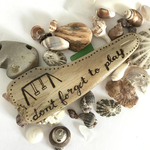 Play Quote Gratitude Stone Gratitude Gift Gift For Lawyer