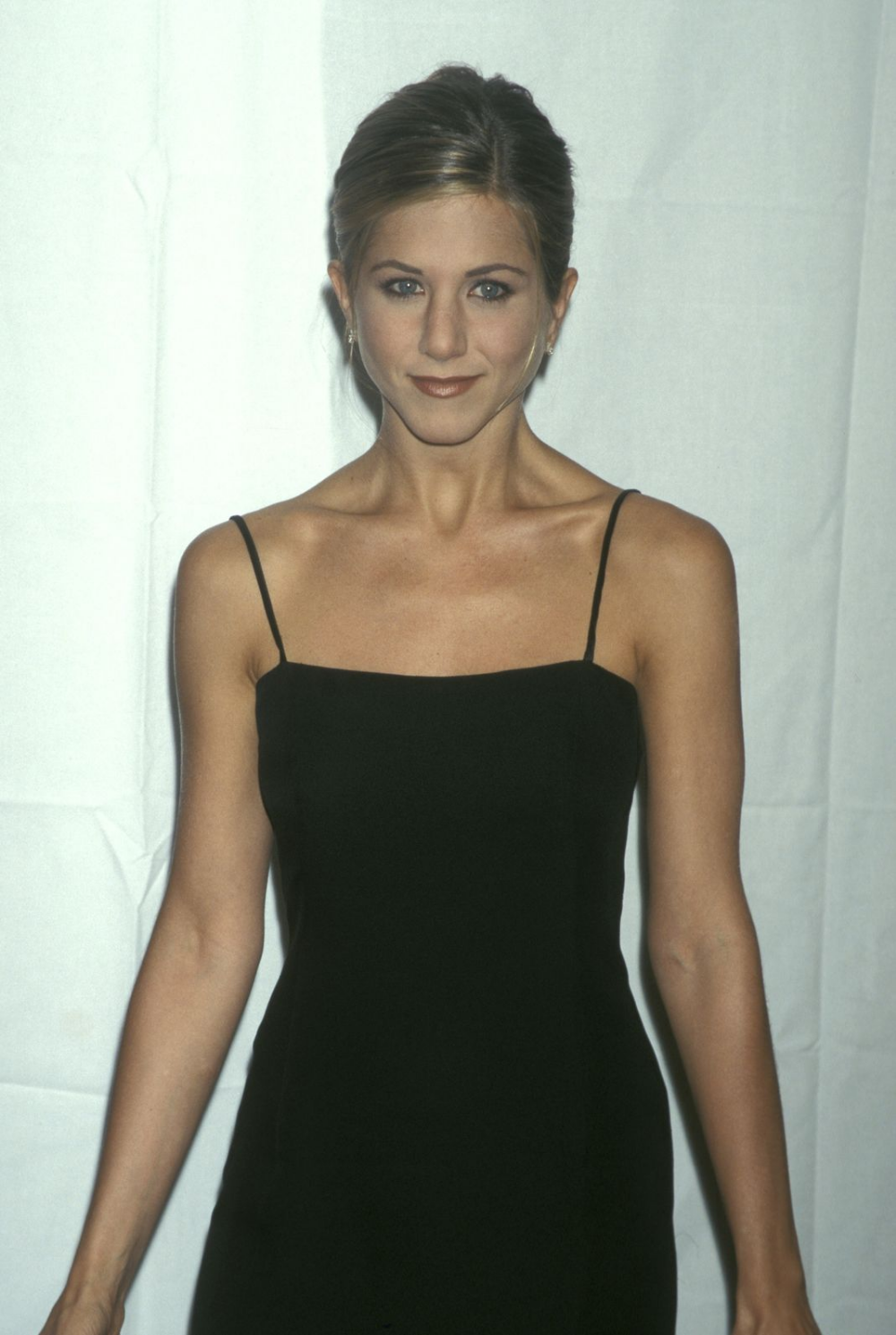 Photo of See 51 of Jennifer Aniston's most iconic looks to celebrate her birthday