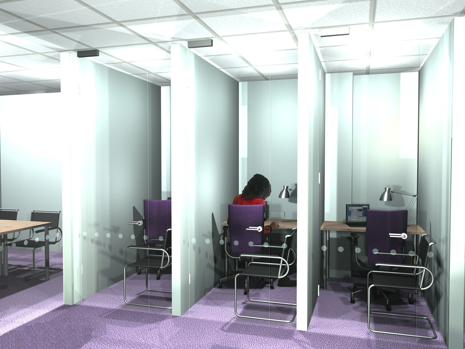 Quiet Office Space Google Search Office Inspiration Pinterest Space Room And Gallery