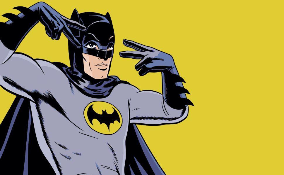 batman beyond wallpaper 1080p 1920x1200