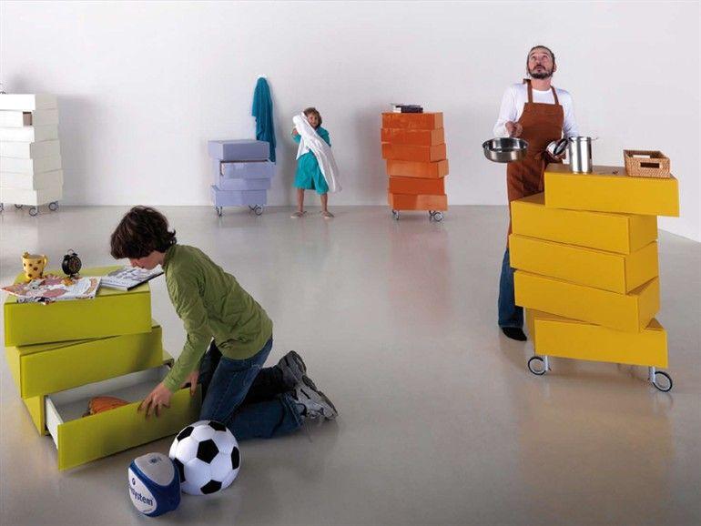 Kinderkamer Kasten Mostros : Pin van climke!! op kids stuff pinterest