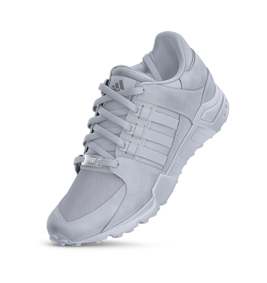 best cheap huge discount arrives Shop the mi EQT Support Premium at adidas.com/us! See all ...
