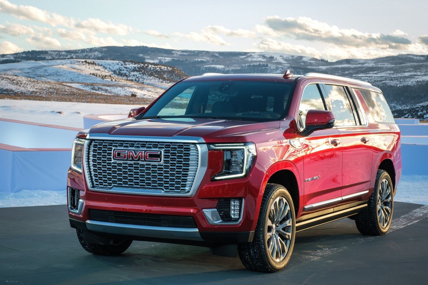 2021 gmc terrain redesign and idea 2021 gmc terrain