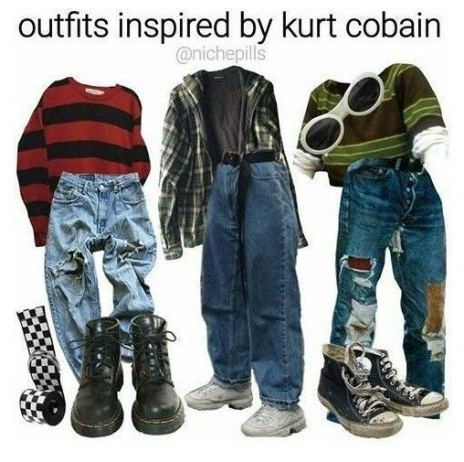 Photo of 90s fashion outfits ideas grunge