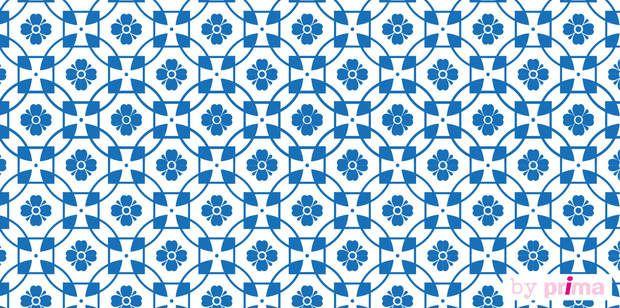 Good Papier Origami : Surfez Sur La Vague Du Bleu !