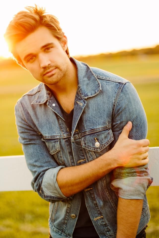 Kyle Kupecky   former band member of Anthem Lights and