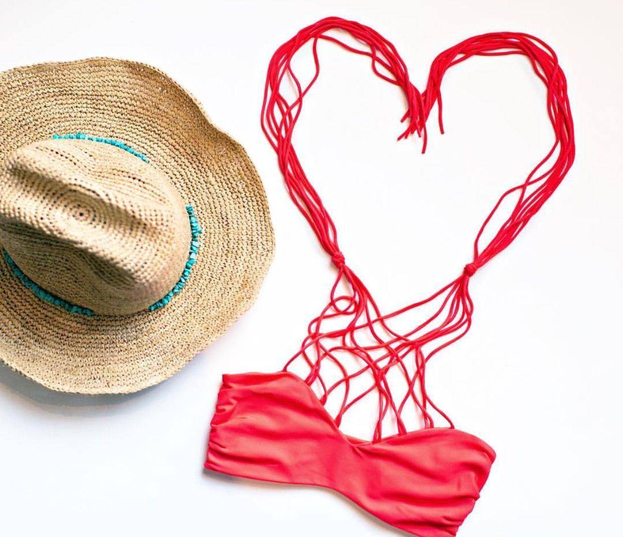 Mikoh Swimwear   Alissa Aryn Photography  | Ophelia Swimwear |  | Seacrest, FL & Seaside, FL | www.opheliaswimwear.com