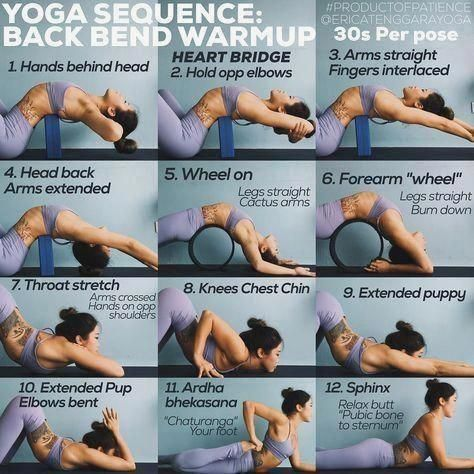 yoga inspirationyoga for weight lossyoga for back pain