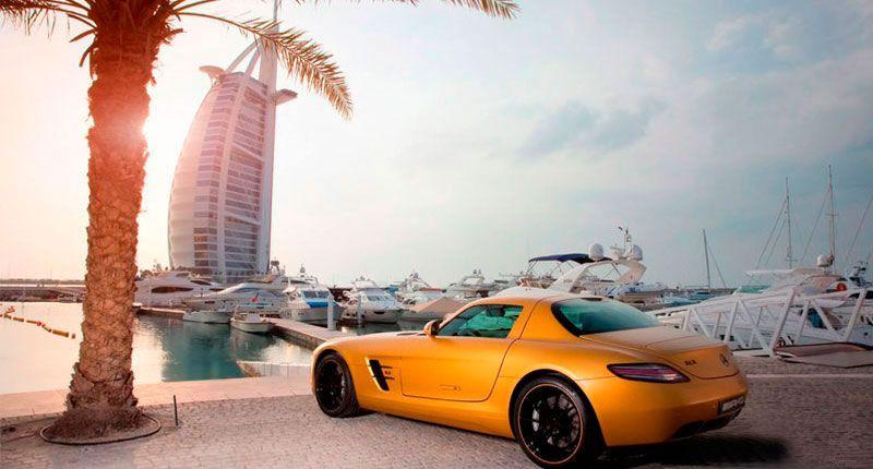 The Definition Of Rich Wtpola Mercedes Benz Sls Mercedes Benz