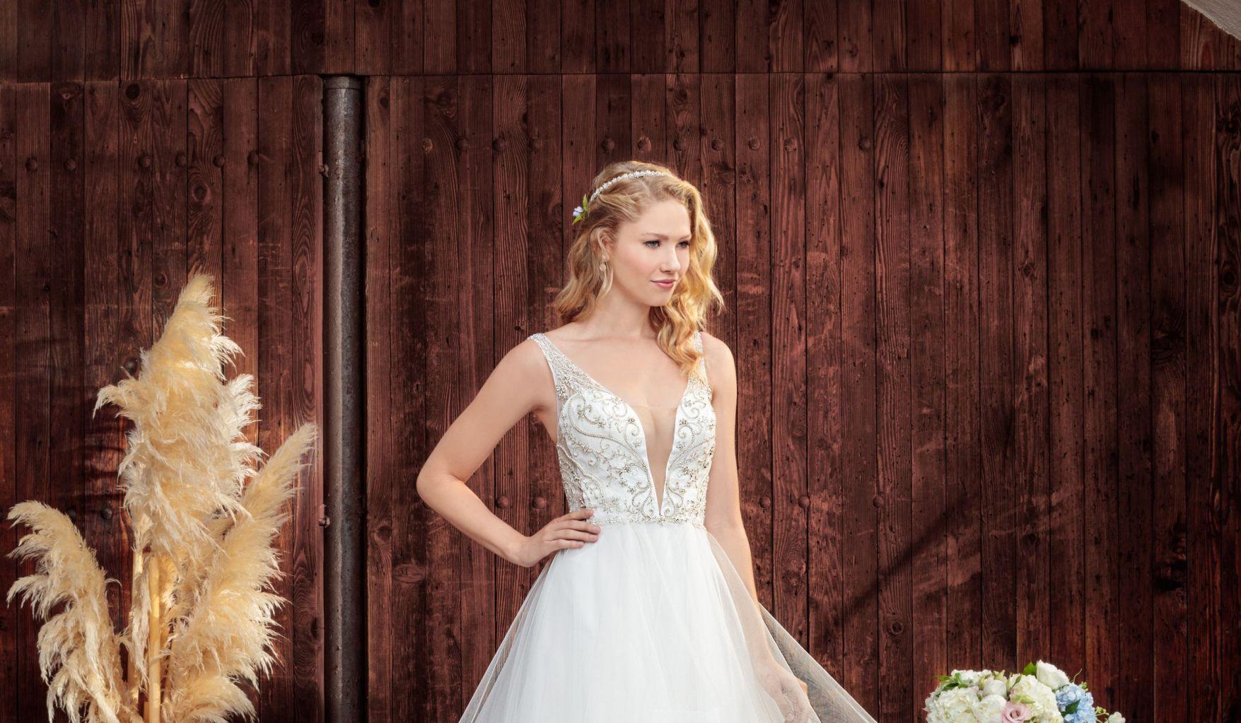 55+ Wedding Dress Rentals orlando Fl - Best
