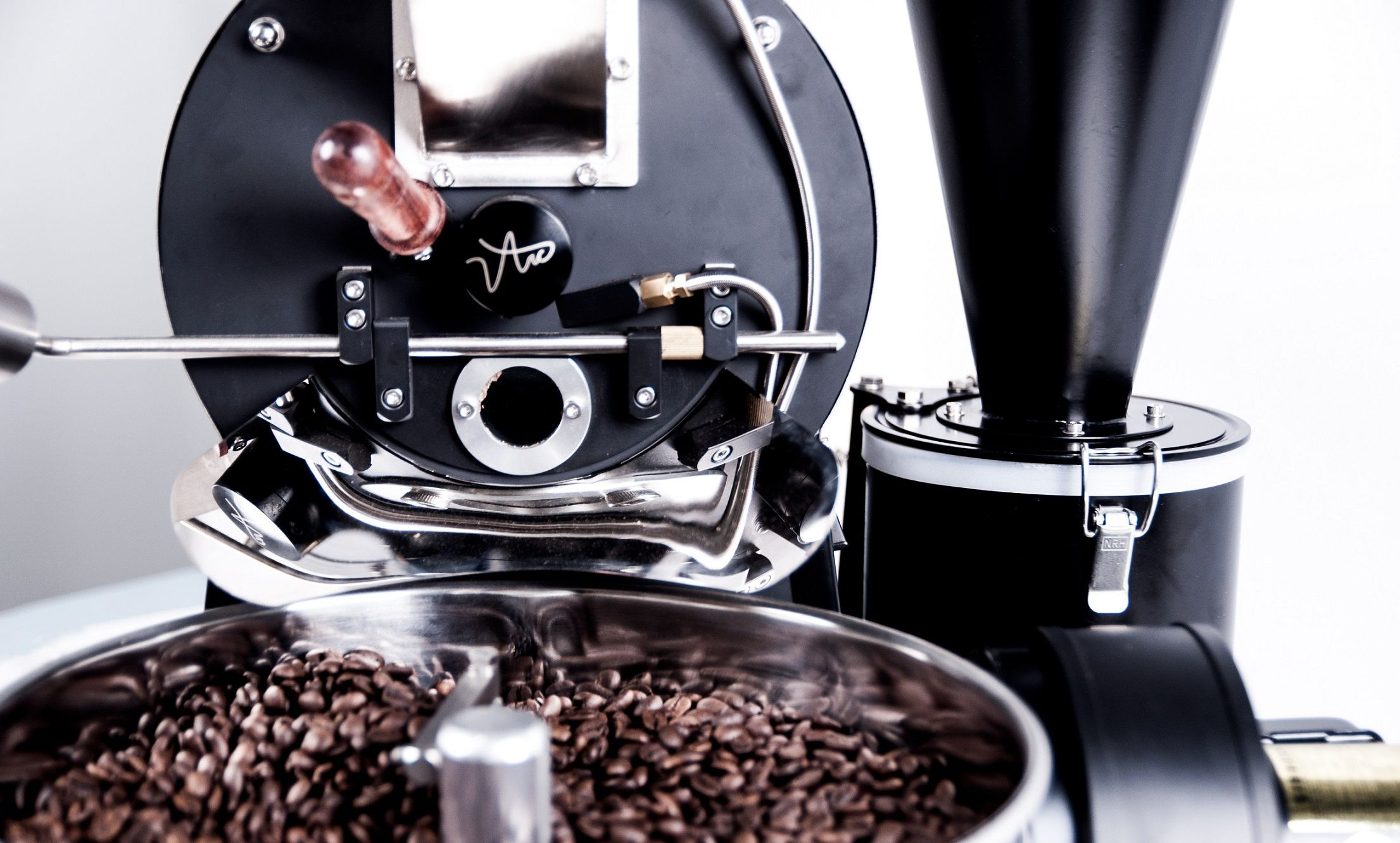 Arc Roaster 700g Professional Coffee Roaster Coffee
