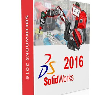 Solidworks 2016 Crack Full Version 64 Bit Free Download | Stuff to