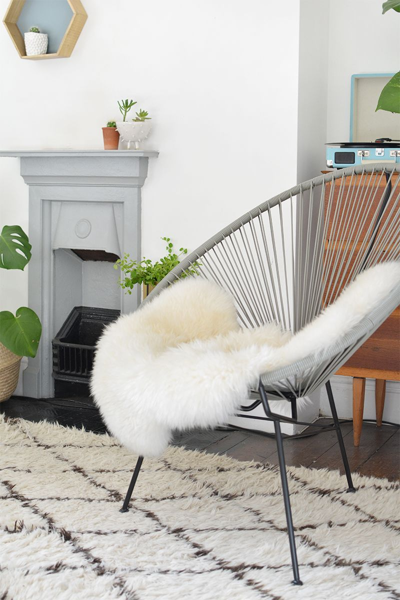 a UK creative DIY and interior lifestyle