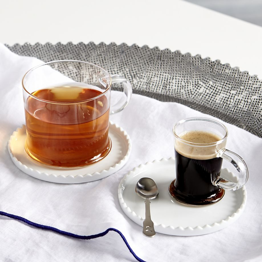 Mallorca Cups in All Paola Navone | Crate and Barrel | Home Style ...