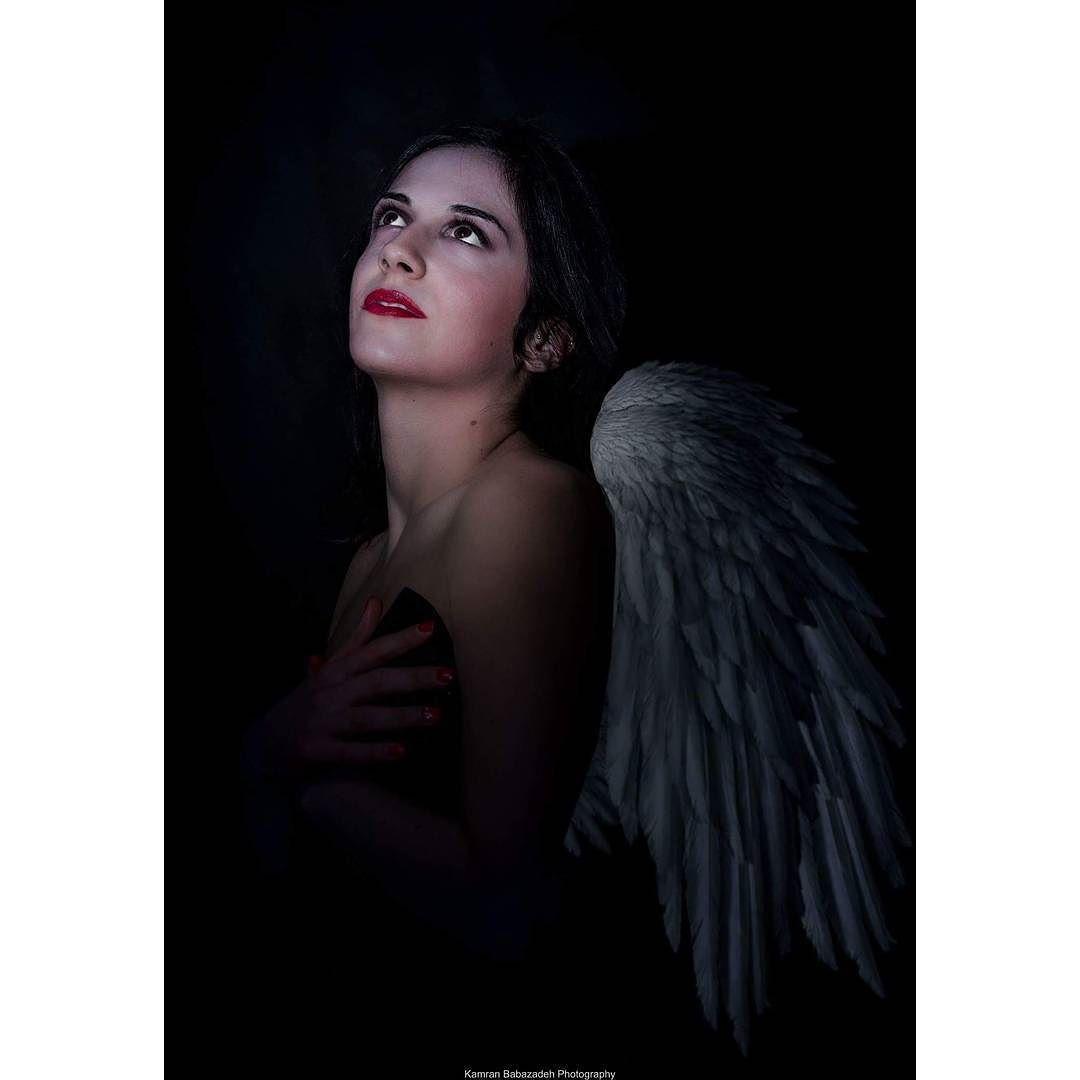 Consider, black angels girls nude