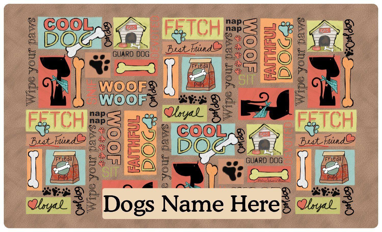 Reusable Puppy Pads Petsmart Ideas