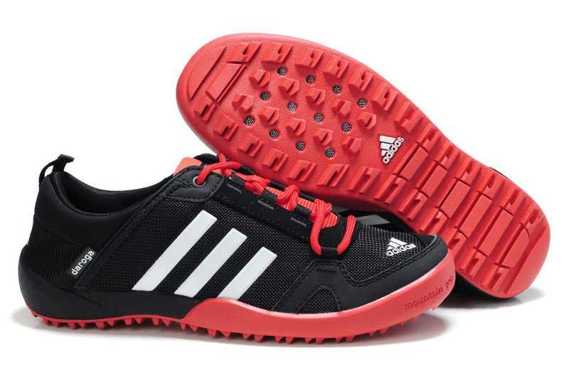 Adidas Daroga II CC billigt