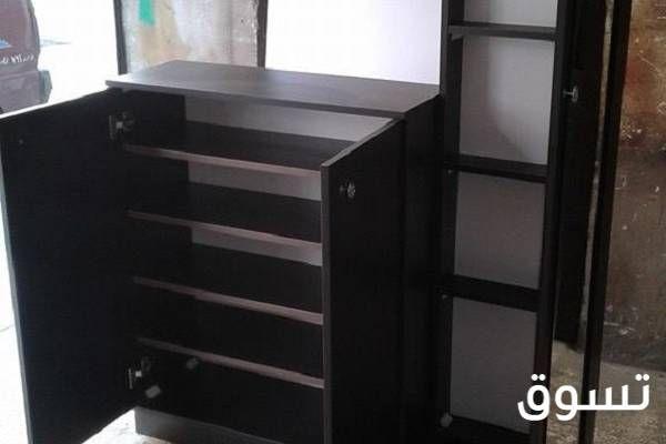 جزامه كبيره مقاس ١٢٠سم الحالة جديد السعر 1 000 Egp قسم الأثاث Locker Storage Furniture Storage