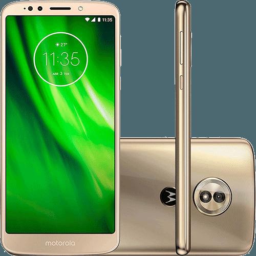 R 799 00 Ta Procurando Um Motorola Moto G6 Play Com Preco Bom Da Uma Olhadinha Nesse Aqui Um Belo Present Smartphone Motorola Celular Smartphone Smartphone