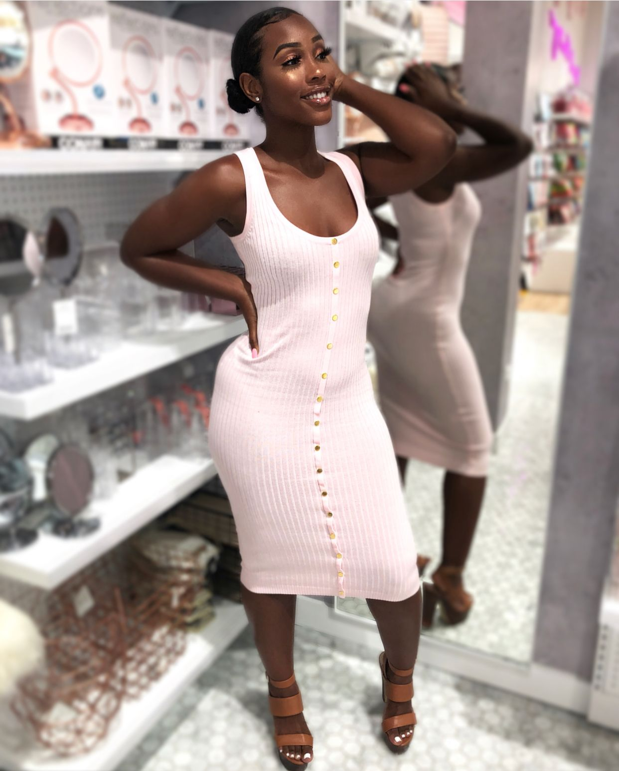 Pin by bitchz on black girls in pinterest fashion outfits