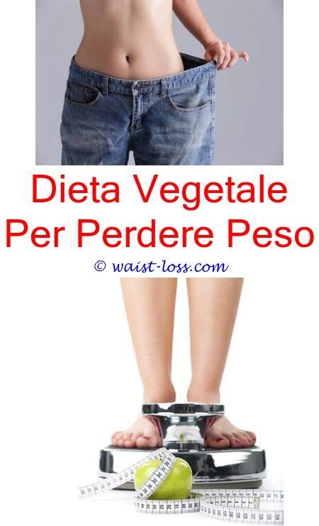 miglior app di autoipnosi per la perdita di peso