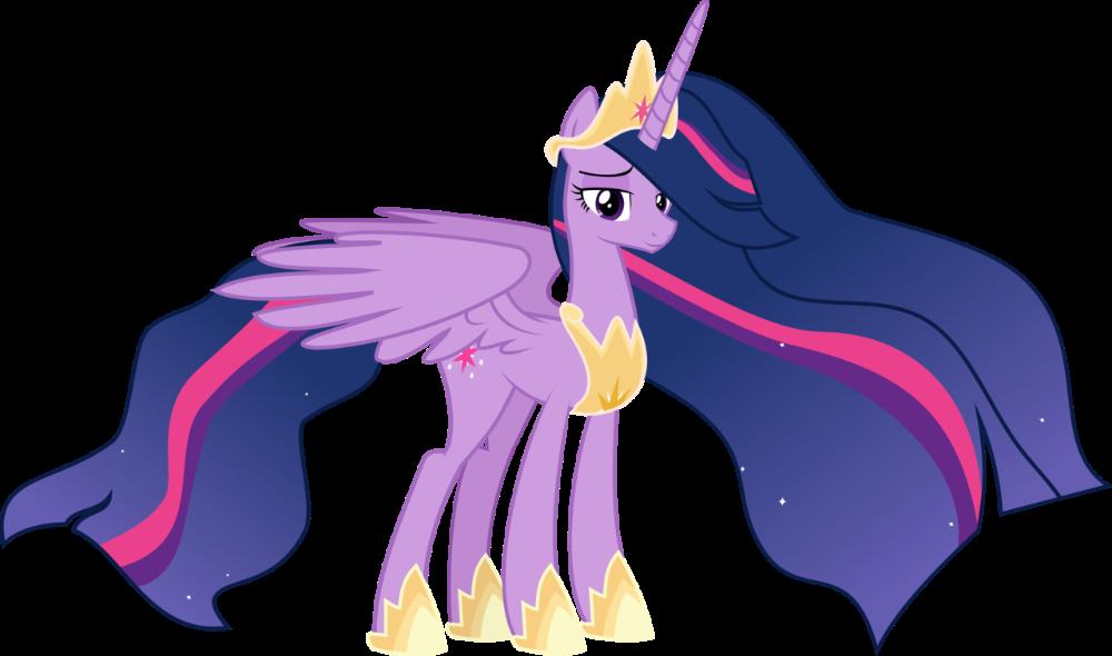 2167511 Absurd Res Alicorn Artist Crystalmagic6 Cutie Mark Ethereal Mane Female My Little Pony Twilight My Little Pony Princess My Little Pony Pictures