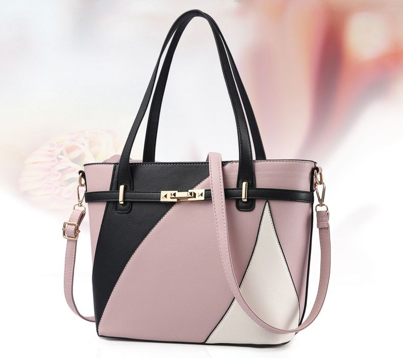 a7be87c1b1c KXYBZ Women Shoulder Bags Fashion Famous Brand Female Handbag Luxury ...