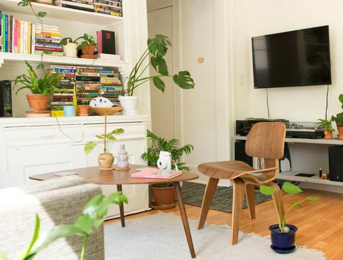 Wohnwand selber bauen anleitung  ▷ 1001 + Ideen für Wohnwand selber bauen mit Anleitungen