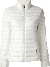 Jott - feather down jacket