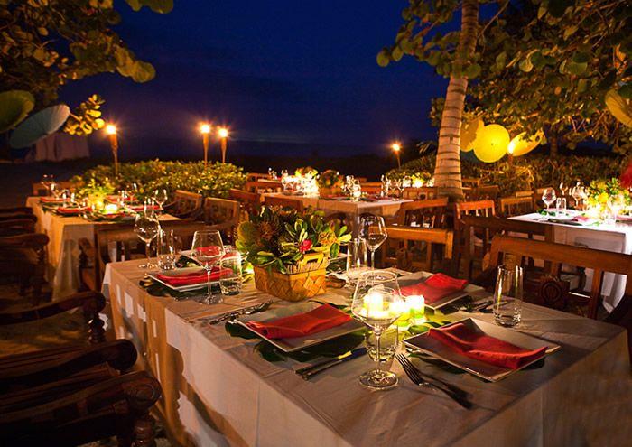 Espectaculares Terrazas Para Eventos En Guadalajara
