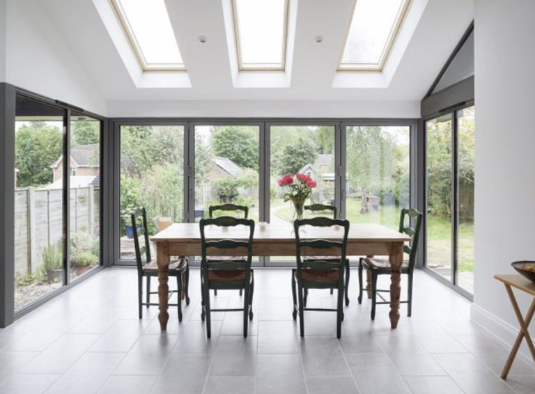 5 Tips For Replacing Interior Doors Bifold Doors Replacing Interior Doors Doors Interior