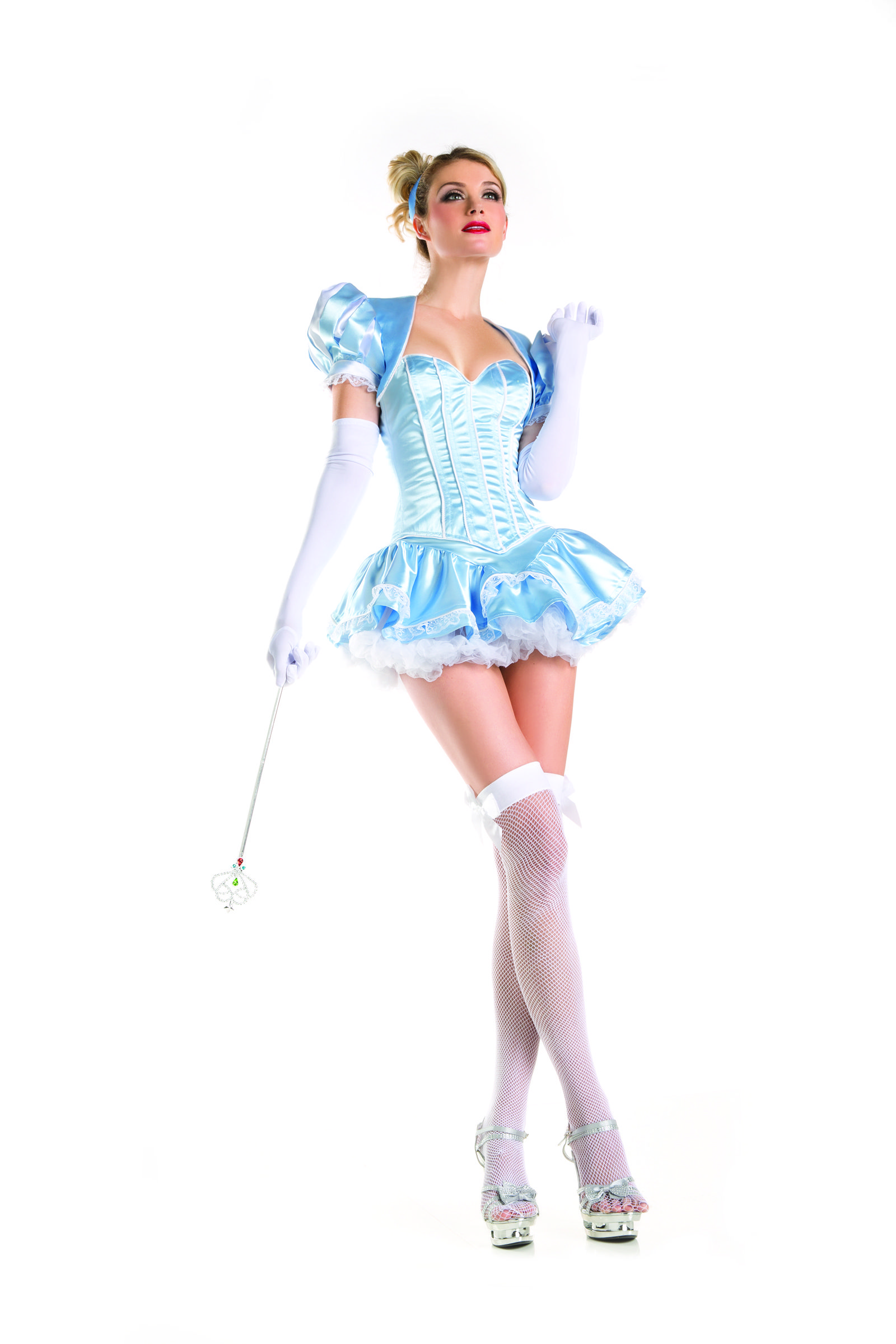 costume princess Adult fairy