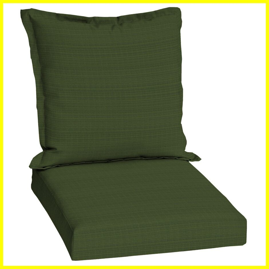Pin On Outdoor Wooden Chair Cushions