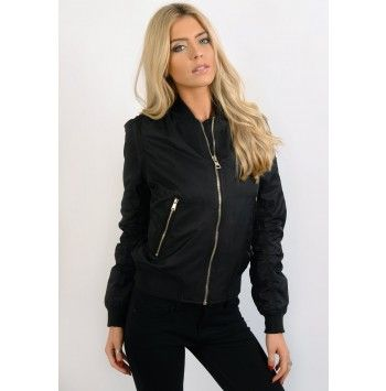 Bomber Jackets For Women's | Bomber Jackets For Women's | Pinterest
