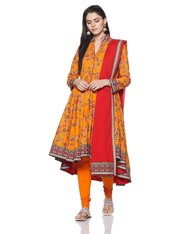 c6b79c5a822 Women s Angrakha Salwar Suit Set Price  3